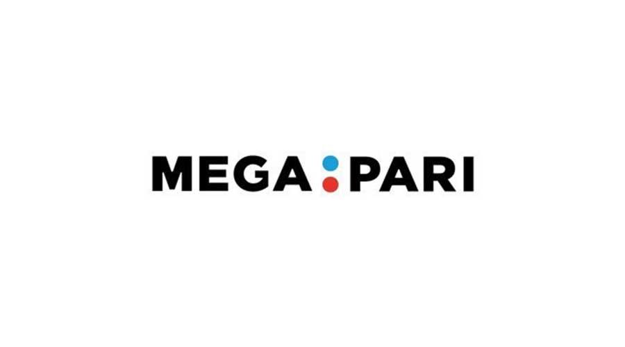 Обзор Megapari казино Украины