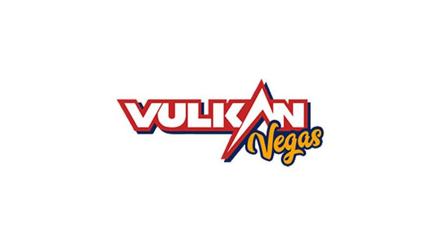 Обзор казино Vulkan Vegas